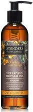 Духи, Парфюмерия, косметика Масло для душа с облепихой - Stenders Seaberry Shower Oil