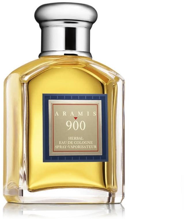 Aramis 900 - Одеколон