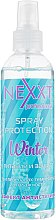 Духи, Парфюмерия, косметика Спрей защита и питание при перепадах температур с эффектом антистатика - Nexxt Professional Winter
