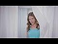 Ежедневные гигиенические прокладки Summer Fresh, 60 шт - Discreet — фото N1