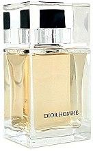 Духи, Парфюмерия, косметика Dior Homme - Лосьон после бритья (тестер)