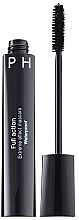 Духи, Парфюмерия, косметика Тушь для ресниц водостойкая - Sephora Full Action Mascara Waterproof