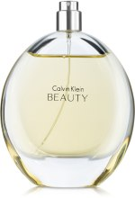 Духи, Парфюмерия, косметика Calvin Klein Beauty - Парфюмированная вода (тестер без крышечки)