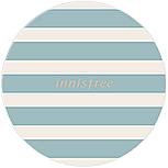 Духи, Парфюмерия, косметика Кейс для рефила - Innisfree My Cushion Case Sky Blue 13