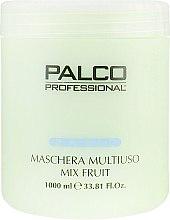 Духи, Парфюмерия, косметика Маска для частого использования - Palco Professional Basic Mask