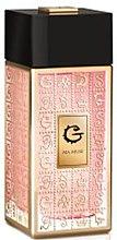 Духи, Парфюмерия, косметика Dali Haute Parfumerie Daligramme Ma Muse - Парфюмированная вода (тестер без крышечки)