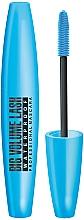 Духи, Парфюмерия, косметика Водостойкая тушь для ресниц - Eveline Cosmetics Big Volume Lash Professional Mascara