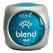 Духи, Парфюмерия, косметика Клей с матирующим эффектом для укладки волос - Keune Blend Glue