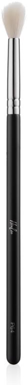 Кисть для растушевки теней P64 - Hulu