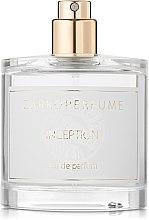 Духи, Парфюмерия, косметика Zarkoperfume Inception - Парфюмированная вода (тестер без крышечки)