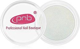Духи, Парфюмерия, косметика Втирка-блеск для ногтей - PNB Powder Shine Pearl