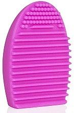 Духи, Парфюмерия, косметика Очиститель для кистей 4499, розовый - Donegal Brush Cleaner