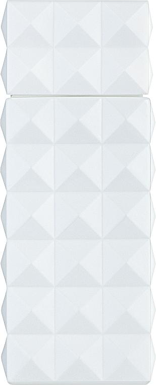 Dupont Blanc Pour Femme - Парфюмированная вода