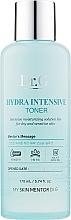 Духи, Парфюмерия, косметика Интенсивно увлажняющий тонер для лица - Dr.G Hydra Intensive Toner