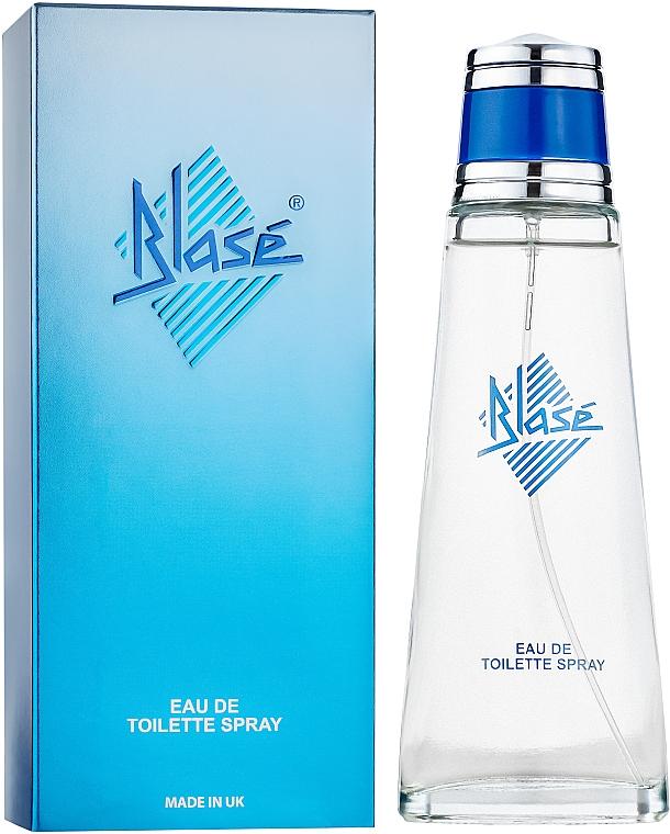Eden Classic Blase - Туалетная вода