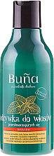 Духи, Парфюмерия, косметика Кондиционер для жирных волос - Buna Melisa Hair Conditioner