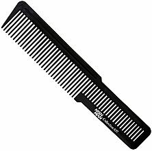 Духи, Парфюмерия, косметика Гребень для волос, 037 - Nishman