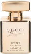 Духи, Парфюмерия, косметика Gucci Premiere - Парфюмированная вода (тестер с крышечкой)