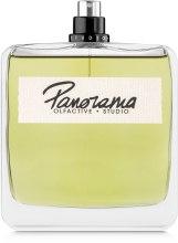 Духи, Парфюмерия, косметика Olfactive Studio Panorama - Парфюмированная вода (тестер без крышечки)