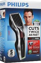 Машинка для стрижки волос HC5440/15 - Philips Series 5000 — фото N5