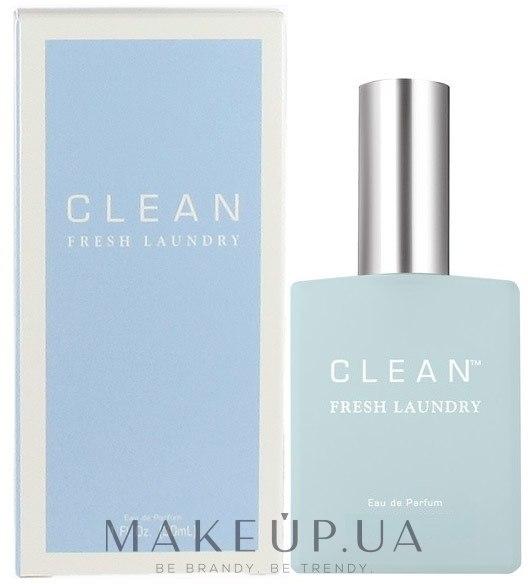 Makeup Clean Fresh Laundry парфюмированная вода купить по