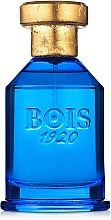 Духи, Парфюмерия, косметика Bois 1920 Oltremare Limited Edition - Туалетная вода (тестер с крышечкой)
