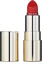 Духи, Парфюмерия, косметика Помада для губ - Clarins Joli Rouge Velvet Matte Lipstick (мини)
