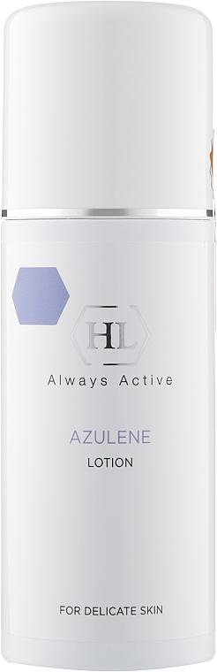 Лосьон для лица - Holy Land Cosmetics Azulene Lotion