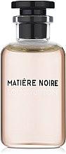 Духи, Парфюмерия, косметика Louis Vuitton Matiere Noire - Парфюмированная вода (мини)