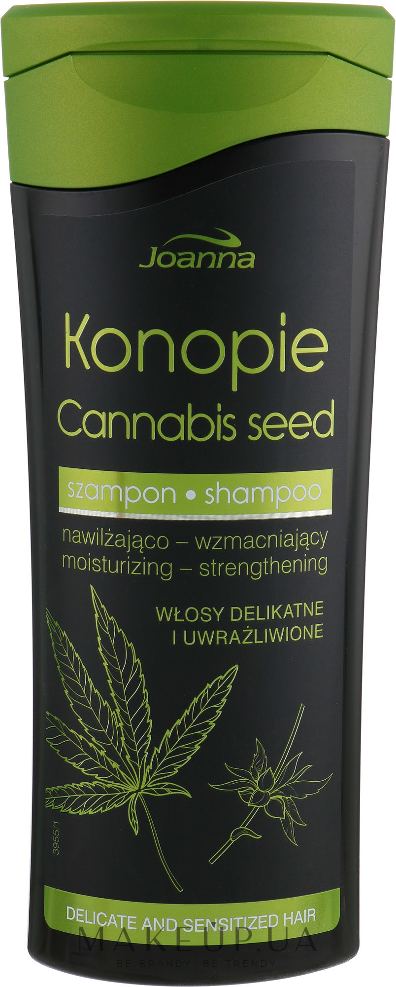 Шампунь для волос с коноплей марихуана употреблять