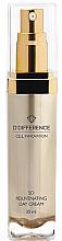 Духи, Парфюмерия, косметика 5D омолаживающий дневной крем для лица - D'Difference Cell Innovation 5D Rejuvenating Day Cream
