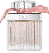 Духи, Парфюмерия, косметика Chloe Roses De Chloe - Туалетная вода (тестер с крышечкой)