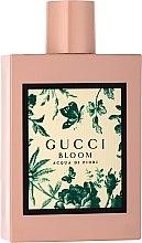 Духи, Парфюмерия, косметика Gucci Bloom Acqua Di Fiori - Туалетная вода