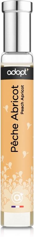 Adopt Fruits and Pleasure Peach Apricot - Парфюмированная вода