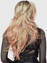 Тонирующий бальзам для волос - L'Oreal Paris Colorista Washout 1-2 Week — фото N26