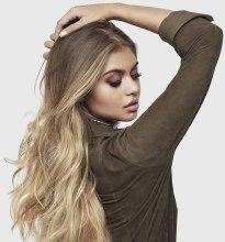 Краска для волос осветляющая - L'Oreal Paris Colorista Effect Ombre — фото N5