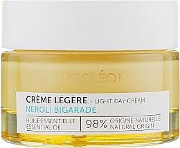 Крем легкий увлажняющий - Decleor Hydra Floral Everfresh Cream — фото N2