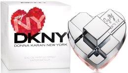Духи, Парфюмерия, косметика Donna Karan DKNY My NY - Парфюмированная вода