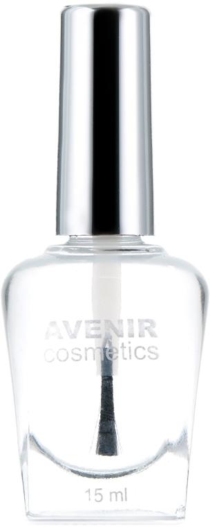 """Закріплювач """"Ультраблиск"""" - Avenir Cosmetics — фото N2"""