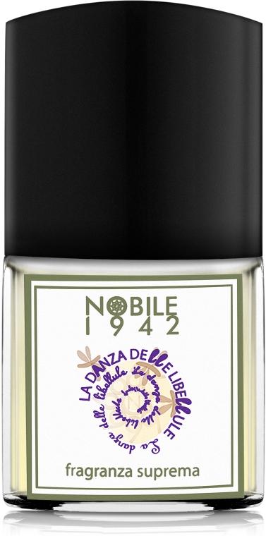 Nobile 1942 La Danza delle Libellule - Парфюмированная вода (мини)