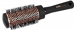 Духи, Парфюмерия, косметика Щетка для волос, керамическая - CHI Luxury Medium Round Brush
