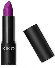 Духи, Парфюмерия, косметика Помада для губ - Kiko Milano Smart Lipstick