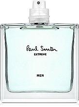 Духи, Парфюмерия, косметика Paul Smith Extreme for Man - Туалетная вода (тестер без крышечки)