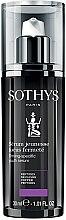 Духи, Парфюмерия, косметика Сыворотка молодости для упругости кожи - Sothys Fiming-spicific Serum