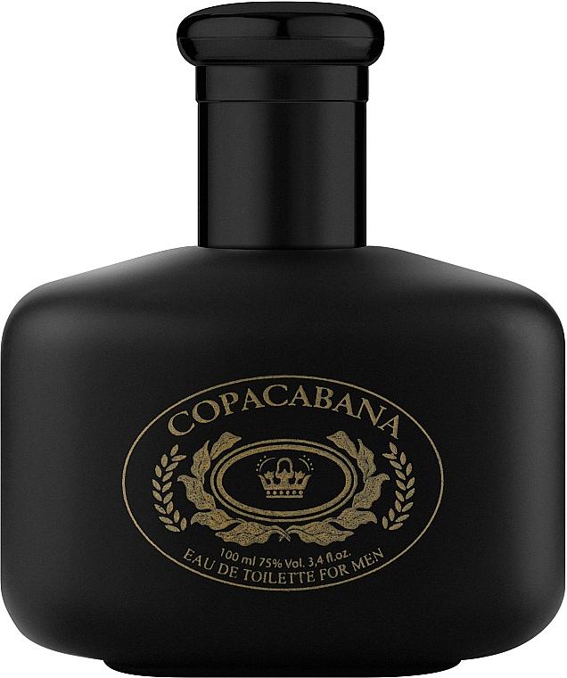 Jean Marc Copacabana - Туалетная вода