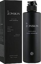 Духи, Парфюмерия, косметика Шампунь против выпадения волос - Dr.Zonskin Hair Loss Care Shampoo