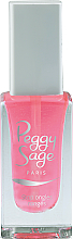 Парфумерія, косметика Засіб проти звички гризти нігті - Peggy Sage Stop Nail Biting
