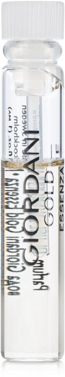 Oriflame Giordani Gold Essenza - Парфюмированная вода (пробник)