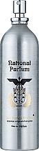 Духи, Парфюмерия, косметика Les Perles d'Orient National Parfum - Парфюмированная вода (тестер без крышечки)