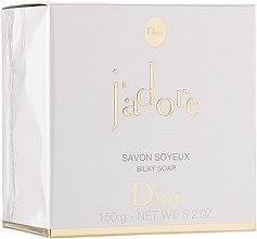Dior Jadore - Мыло — фото N2